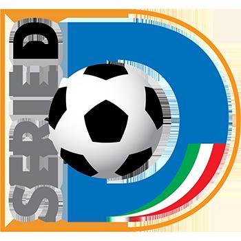 Serie D - Girone I 2019/20