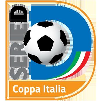 Coppa Italia Serie D 2019/20