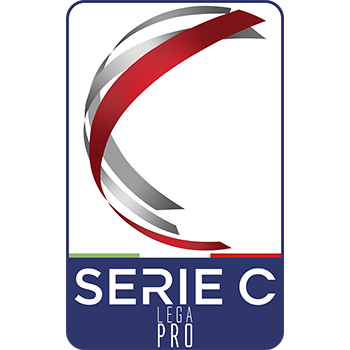 Play off Serie C 2020/21