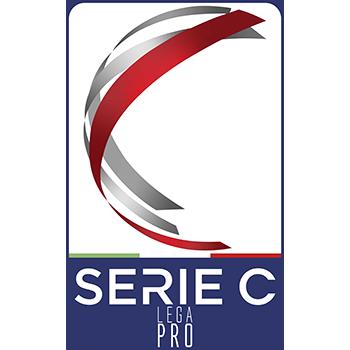 Coppa Italia 2021/22