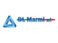 DL Marmi