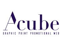 Acube