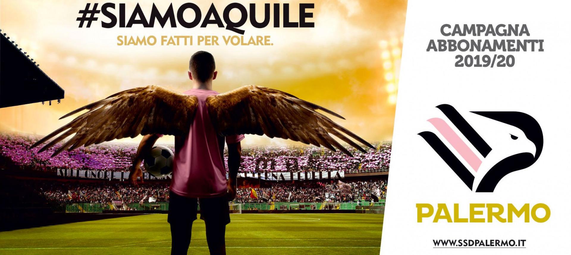"""#SIAMOAQUILE: È RECORD! 10.446 VOLTE """"GRAZIE"""""""