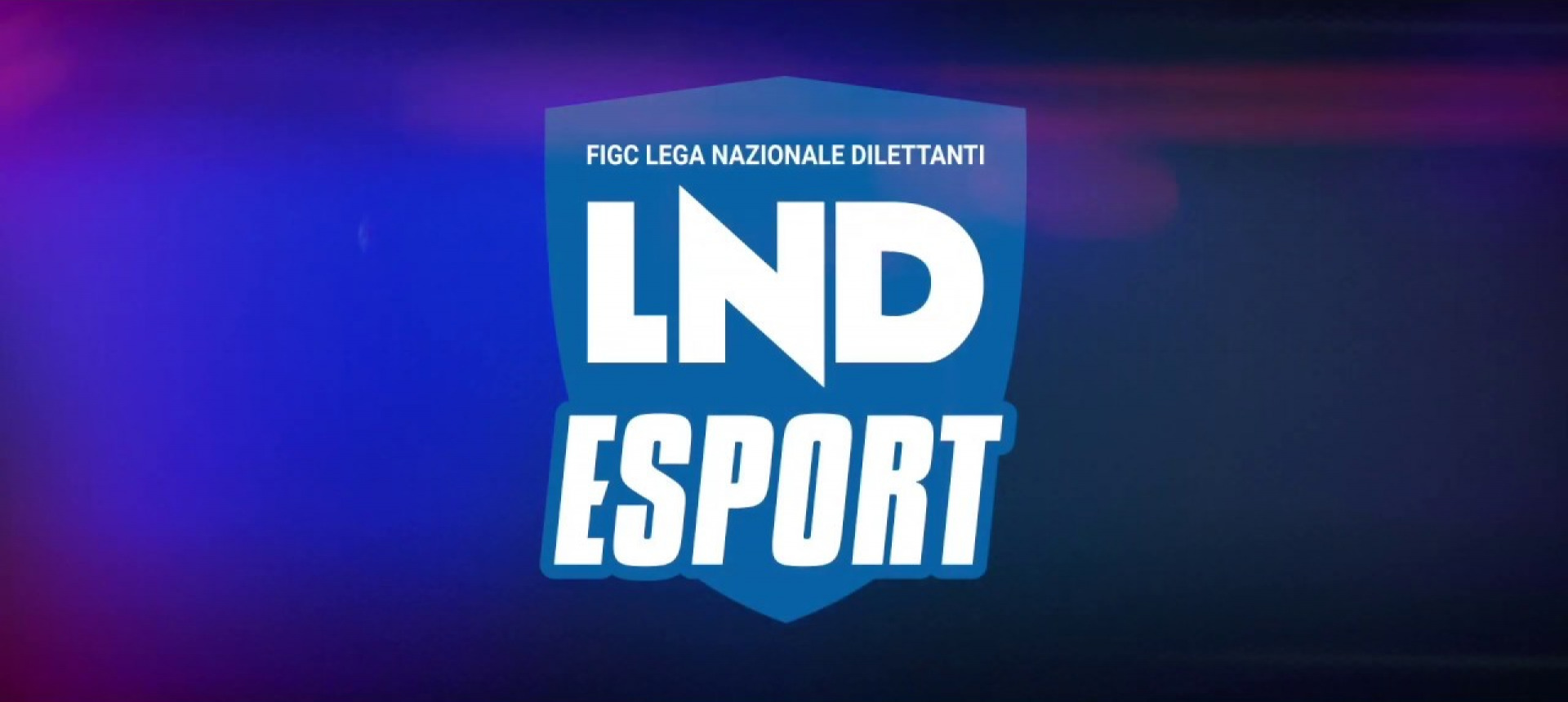 PALERMO AT THE FIRST ESPORT D LEAGUE CHAMPIONSHIP