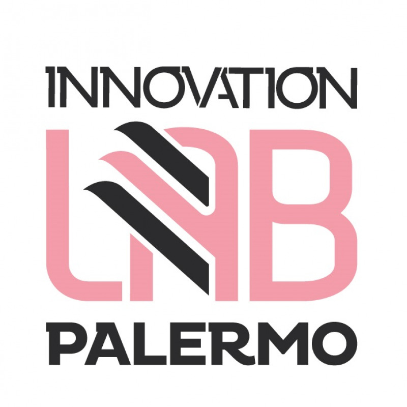 LAUNCH OF PALERMO INNOVATION LAB