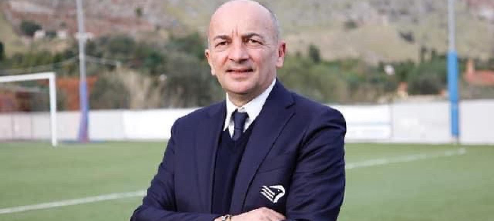 Condoglianze per Pino Bianco