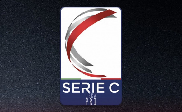 Match Palermo-Foggia