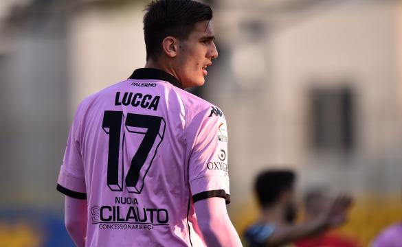 Lucca medical report