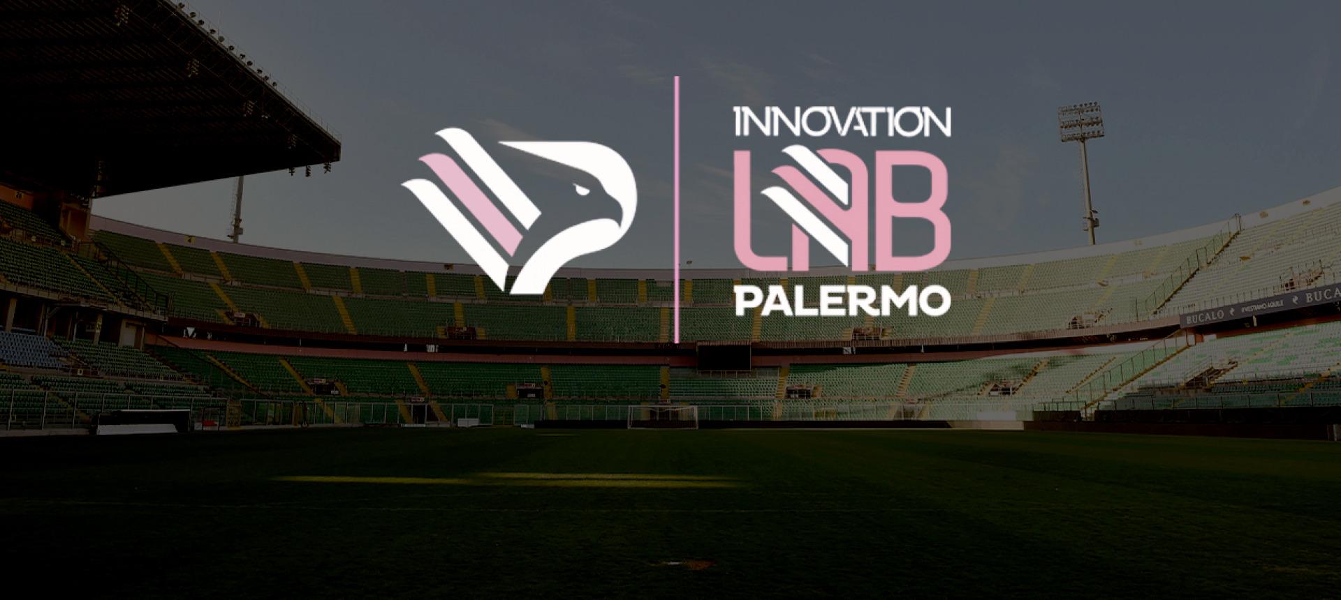 Palermo Innovation Lab: iscrizioni aperte per il Corso in Nutrizione, Preparazione Atletica e Wellness