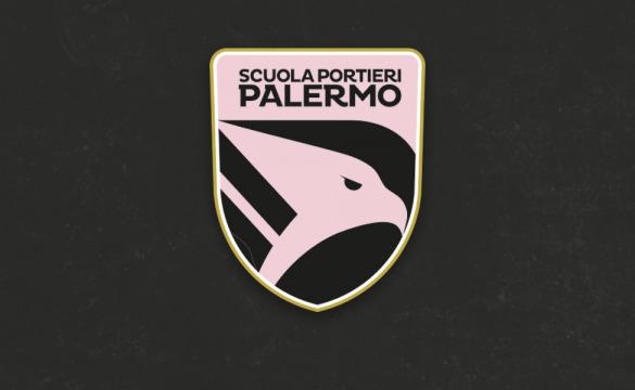 Palermo Goalkeepers School is born