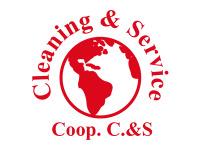 Cleanin & Service Carl
