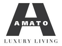 Amato Luxury Living