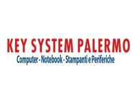 Key System Palermo