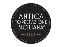 Antica Torrefazione Siciliana