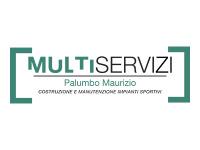 Multiservizi Palumbo Maurizio