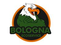 Bologna EcoService