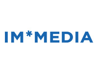 IM*MEDIA