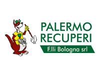 Palermo Recuperi