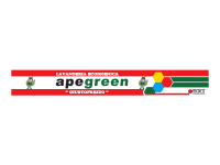 Ape Green