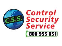 Clean Srls (CSS)
