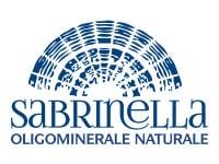 Sabrinella
