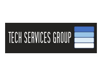 Tech Service Group