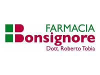 Farmacia Bonsignore