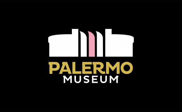 PRESENTATO IL LOGO DEL PALERMO MUSEUM LA PHOTOGALLERY
