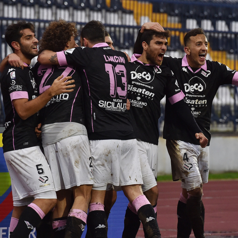 CAVESE-PALERMO PHOTOGALLERY