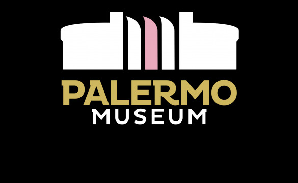 PALERMO MUSEUM VIDEO