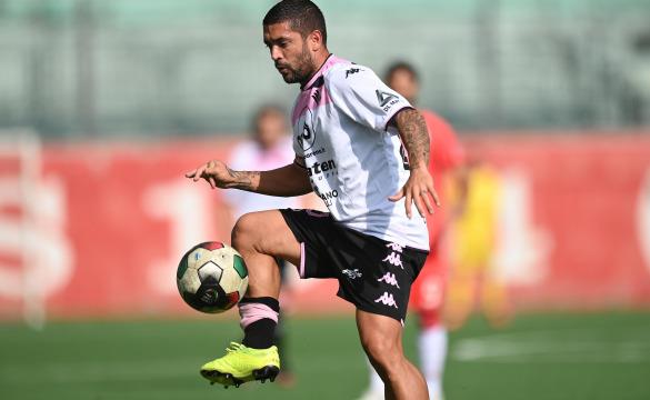 Turris-Palermo: mixed zone